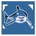 myfishbites fish