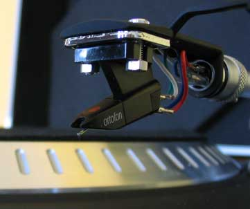 ortofon cartridge