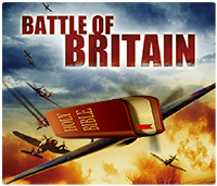 Battle of Britain (Bible)